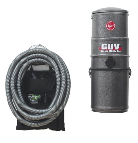 Hoover-Vacuum-Cleaner-GUV-ProGrade-Garage-Wall-Mounted-Utility-Vacuum-L2310-0