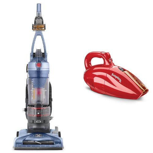 Hoover-Vacuum-Cleaner-T-Series-WindTunnel-Pet-Rewind-Bagless-Corded-Upright-Vacuum-UH70210-0
