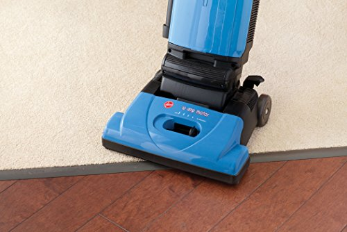 Hoover-Vacuum-Cleaner-Tempo-WidePath-Bagged-Corded-Upright-Vacuum-U5140900-0-1