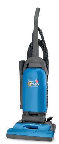 Hoover-Vacuum-Cleaner-Tempo-WidePath-Bagged-Corded-Upright-Vacuum-U5140900-0