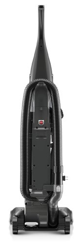 Hoover-Vacuum-Cleaner-WindTunnel-2-Rewind-Pet-Corded-Bagless-Upright-Vacuum-UH70831PC-0-0