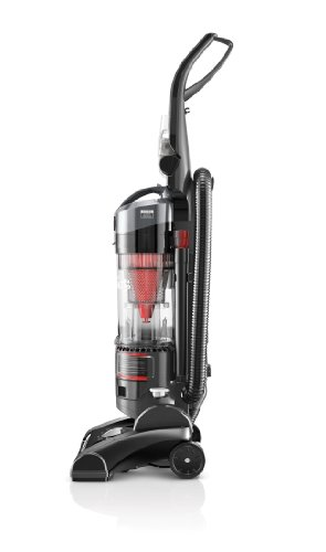 Hoover-Vacuum-Cleaner-WindTunnel-2-Rewind-Pet-Corded-Bagless-Upright-Vacuum-UH70831PC-0-1