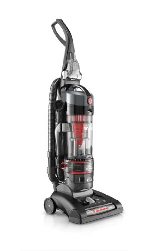 Hoover-Vacuum-Cleaner-WindTunnel-2-Rewind-Pet-Corded-Bagless-Upright-Vacuum-UH70831PC-0-2