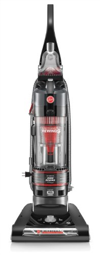 Hoover-Vacuum-Cleaner-WindTunnel-2-Rewind-Pet-Corded-Bagless-Upright-Vacuum-UH70831PC-0
