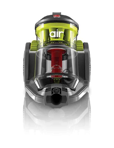 Hoover-Vacuum-Cleaner-WindTunnel-Air-Bagless-Corded-Canister-Vacuum-SH40070-0-0