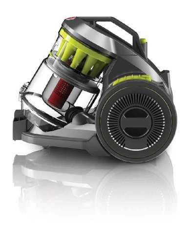 Hoover-Vacuum-Cleaner-WindTunnel-Air-Bagless-Corded-Canister-Vacuum-SH40070-0-1