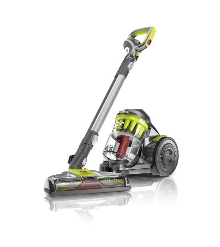 Hoover-Vacuum-Cleaner-WindTunnel-Air-Bagless-Corded-Canister-Vacuum-SH40070-0