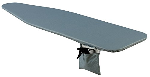 Household-Essentials-203SP-Blue-Ironing-Board-Cover-0