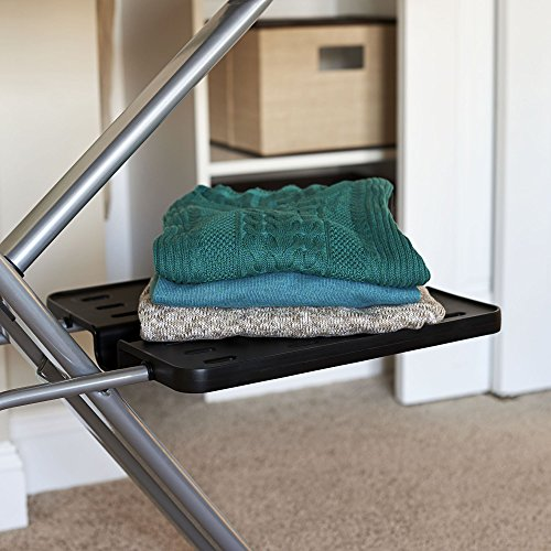 Household-Essentials-975418-1-Fold-Away-Space-Saver-Wide-Top-Ironing-Board-with-Iron-Holder-Blue-0-1