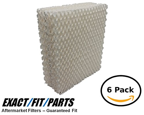 Humidifier-Filter-Replacement-for-1043-Essick-Bemis-Aircare-6-Pack-0