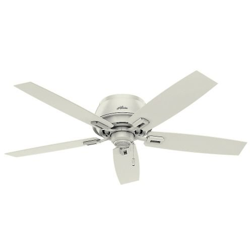 Hunter-52-Donegan-Onyx-Bengal-Ceiling-Fan-with-Light-0-0
