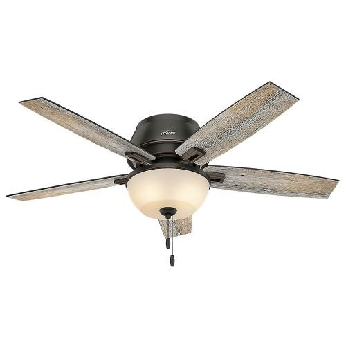 Hunter-52-Donegan-Onyx-Bengal-Ceiling-Fan-with-Light-0-2