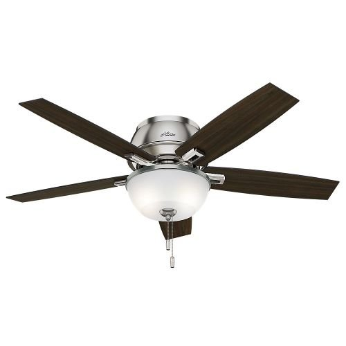 Hunter-52-Donegan-Onyx-Bengal-Ceiling-Fan-with-Light-0