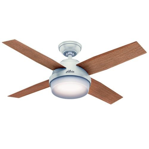 Hunter-Dempsey-44-LED-44-Indoor-Ceiling-Fan-4-Reversible-Blades-with-Remote-C-0-0