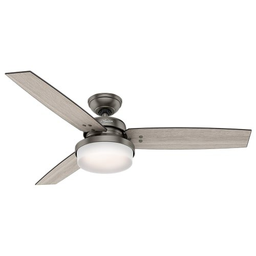 Hunter-Fan-Company-52-Sentinel-Ceiling-Fan-with-Light-and-Remote-0-1