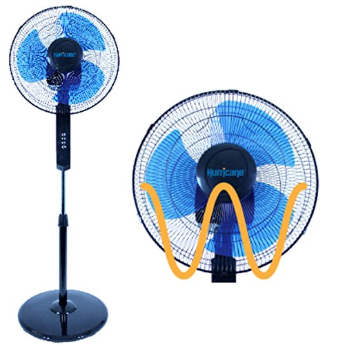 Hurricane-W-Stand-Fan-16-Inch-0