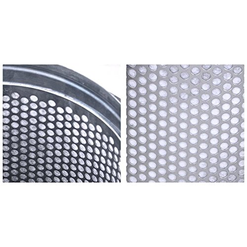 Hydroponic-Grow-Room-Filter-6×22-Coconut-Activated-Charcoal-Carbon-0-2