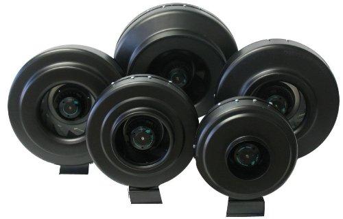 Hydroponic-Inline-Duct-Exhaust-Fan-Quiet-Efficient-Ventilation-0