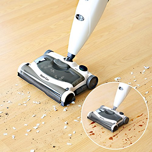 INLIFE-Steam-Mop-and-Sweeper-Cleaner-All-in-One-with-2-Mop-Pads-0-1
