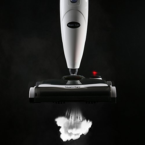 INLIFE-Steam-Mop-and-Sweeper-Cleaner-All-in-One-with-2-Mop-Pads-0-2