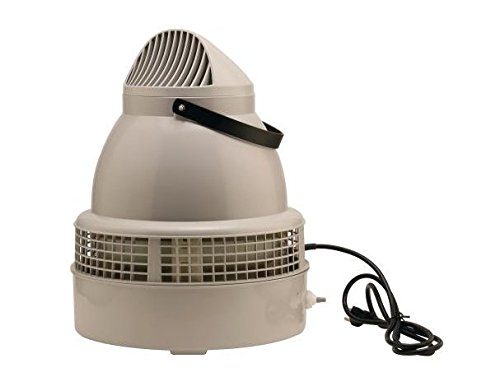 Ideal-Air-700860-Humidifier-Commercial-Grade-0