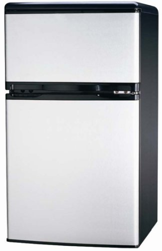 Compact Refrigerators Page 3 Appliance Center