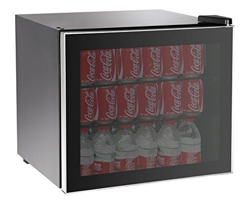 Igloo-MIS104-70-Can-Beverage-Cooler-Black-0