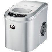 Igloo-Portable-Countertop-Ice-Maker-0