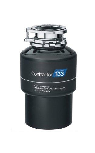 InSinkErator-CNTR333-Contractor-333-34-HP-Garbage-Disposer-0