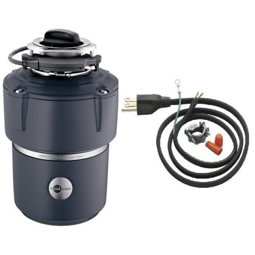 InSinkErator-COVER-CONTROL-PLUS-Evolution-34-HP-Batch-Feed-Garbage-Disposal-wit-0