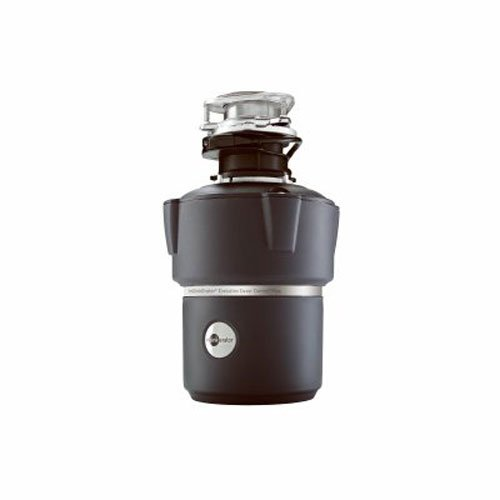 InSinkErator-Cover-Control-Plus-Evolution-34-HP-Household-Garbage-Disposer-0
