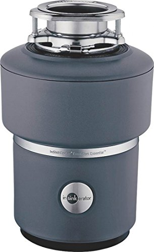 InSinkErator-Disposer-34-Horsepower-Essential-76000-0