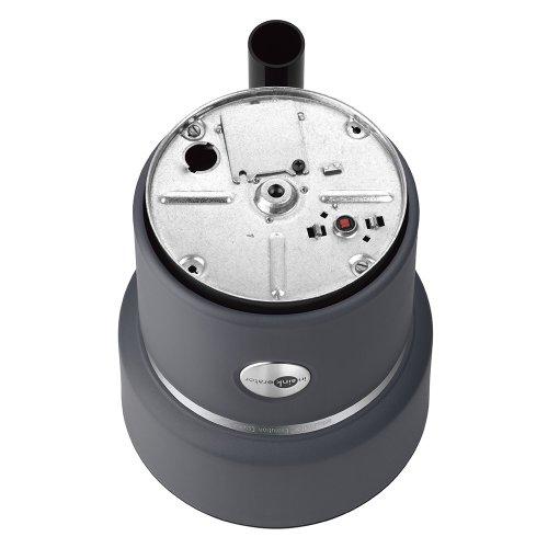 InSinkErator-Evolution-Essential-34-HP-Household-Garbage-Disposer-0-1