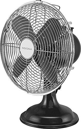 Insignia-10-Table-Fan-Black-0-2