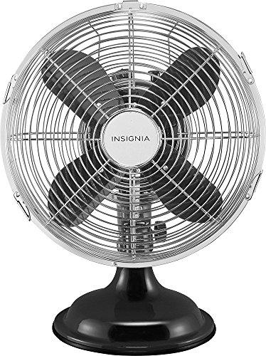 Insignia-10-Table-Fan-Black-0