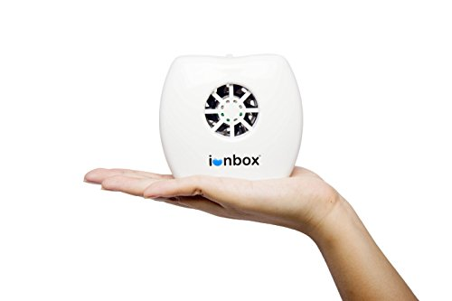 IonPacific-ionbox-Negative-Ion-Generator-with-Highest-Output-Up-to-20-Million-Negative-IonsSec-Filterless-Mobile-Ionizer-Travel-Air-Purifier-USB-Eliminates-Pollutants-Allergens-Mold-Germs-0-0
