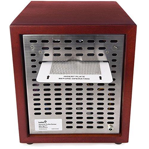 Ivation-IVAOZP001-Air-Purifier-Ozone-Generator-Ionizer-Deodorizer-Complete-Set-w-Bonus-Premium-Microfiber-Cleaner-Bundle-0-0