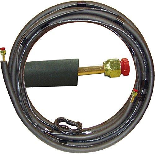 JMF-LS1438FF15W-15-Mini-Split-Ready-Connect-Line-Set-14-Liquid-Line-38-Suction-Line-14-4-Connect-Wire-0-0