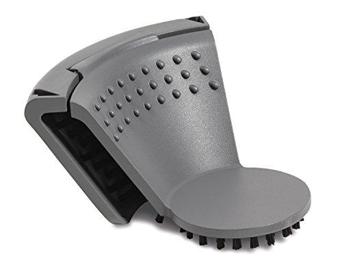 Jamba-Appliances-67901-Centrifugal-Juice-Extractor-Gray-0-0
