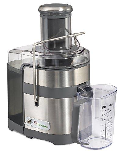 Jamba-Appliances-67901-Centrifugal-Juice-Extractor-Gray-0-1