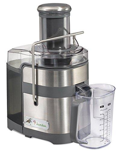Jamba-Appliances-67901-Centrifugal-Juice-Extractor-Gray-0