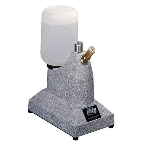 Jiffy-J-1-Hat-Cap-Steamer-25-Short-Brass-Steam-Nozzle-1300W-0-0