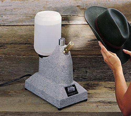 Jiffy-J-1-Hat-Cap-Steamer-25-Short-Brass-Steam-Nozzle-1300W-0