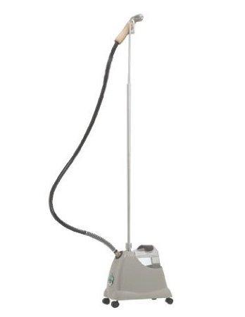 Jiffy-J-2000I-Interchangeable-Head-Steamer-wNEMA-5-15-120V-0