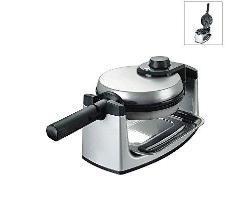 Kalorik-Belgium-Rotating-Waffle-Maker-0