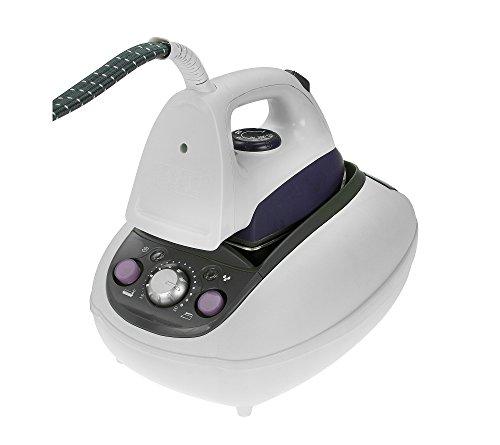 Kalorik-Purple-Steam-Pro-Ironing-Station-0