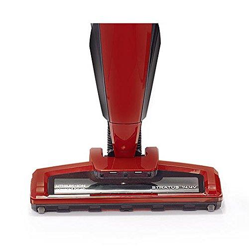 Kenmore-10340-144-Volt-Cordless-2-in-1-Stick-Vacuum-0-1