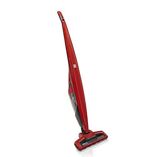 Kenmore-10340-144-Volt-Cordless-2-in-1-Stick-Vacuum-0