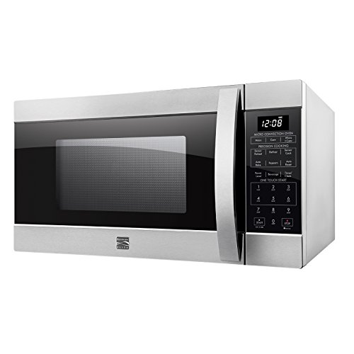 Kenmore-15-cu-ft-Convection-Microwave-Oven-Combo-77603-0-0