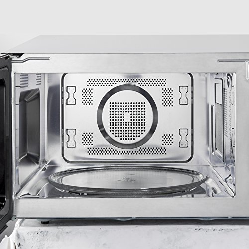 Kenmore-15-cu-ft-Convection-Microwave-Oven-Combo-77603-0-1